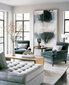 Nice 60 Affordable Modern Minimalist Living Room Inspirations https://decorapatio.com/2017/05/31/60-affordable-modern-minimalist-living-room-inspirations/
