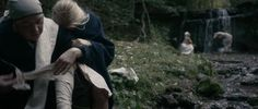 Baltic Tribes / Last Pagans of Europe on Vimeo Documentary Drama to be released in 2018.