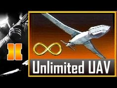 "Black Ops 2 - Unlimited UAV is Back Baby! - Wii U Tutorial ""How to get a lot of kills"" - http://www.thehowto.info/black-ops-2-unlimited-uav-is-back-baby-wii-u-tutorial-how-to-get-a-lot-of-kills/"