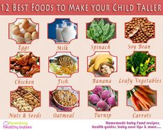 Good height is what every mother dreams for her kid.Tall height not only adds to the good looks,but also boost the confidence of your kid as an individual. How To Get Tall, How To Grow Taller, Nutrition Plate, Kids Nutrition, Healthy Eating Habits, Healthy Meals For Kids, Good Foods To Eat, Food To Make, Homemade Protein Powder