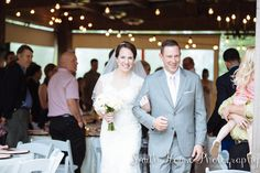 Jared and Jen   Rock Lake Ranch Wedding   Anderson, Texas — Smith House Photography