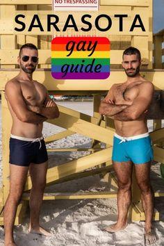 Hookup websites gay uk