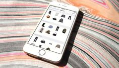 Get inspired by the clothes you already have by letting Stylebook make outfits for you! The Outfit Shuffle™ feature will shuffle your closet like a deck of cards to reveal outfits already hiding in…