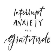 14 Grateful Quotes That Prove It's The Little Things In Life -- womendotcom