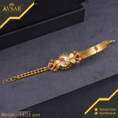 New Gold Jewellery Designs, Gold Bangles Design, Gold Earrings Designs, Gold Pendants For Men, Samar