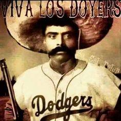 Dodgers Shirts, Dodgers Gear, Dodgers Nation, Let's Go Dodgers, Dodgers Baseball, Mlb, Baseball Art, Dodger Blue, Dodger Stadium