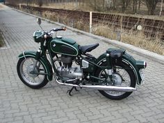 Custom Motorcycle Parts, Aftermarket Motorcycle Parts, Buy Motorcycle, Motorcycle Style, Bmw Motorbikes, Motos Bmw, Bmw Vintage, Vintage Bikes, Bobber Bikes