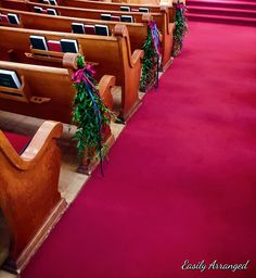 Aisle Markers, Winter Wedding Flowers, Greenery, Floral Design, The Incredibles, Bridesmaid, Christmas, Maid Of Honour, Xmas