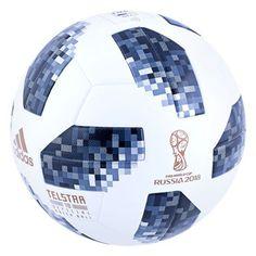 adidas Telstar 18 World Cup Official Match Soccer Ball Switzerland vs Costa  Ri - https  ac4ff838e19ca