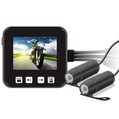 Back To Search Resultsautomobiles & Motorcycles Genteel M10 Streaming Media Driving Recorder 10 Inch Full Screen Smart Rearview Mirror Hd Telescopic Lens Double Recording Dashcam