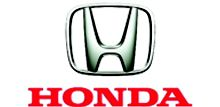 #Honda