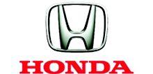 Honda-the best car I ever had (1992 Honda Accord EX-I made the instrument panel) Best job I ever had. Honda of America Plastics plant and the East Liberty auto plant making Civics. Great company that makes a lot of fantastic products.