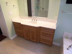 Bathroom Sinks Victoria Bc bathroom sinks & vanity topsprecision marble in victoria, bc