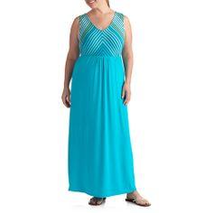 Walmart Plus Dresses
