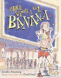 Once Upon a Banana
