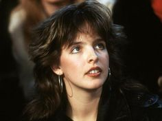 """Nena was born Gabriele Susanne Kerner on March 24, 1960 in Hagen, North Rhine-Westphalia, Germany. She is a singer who rose to international fame in 1984 with the hit song """"99 Luftballoons"""""""