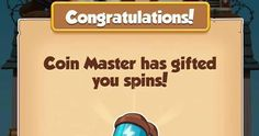 Coin Master Free Coin Daily Links - Daily Free Spin and Coins - Coin Master Free Coin Daily Links - Coin master game is very trending among all the group of generations. People are eagerly waiting for Coin master daily free spin and daily reward link. Daily Rewards, Free Rewards, Coin Master Hack, Play Hacks, App Hack, Helping Others, Spinning, Coins, Helmet