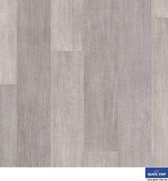 LPU1505 - Authentic oak, planks (white washed laminate)
