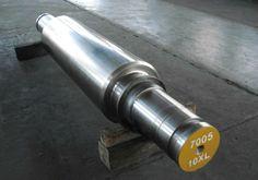 Rodillo intermedio http://www.gear-ring.es/product/show-18-intermediate-rolls.html
