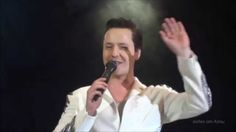 VITAS_A Song Stays with the Man_Podolsk_April 22_2014_Russian Tour 2014 ...