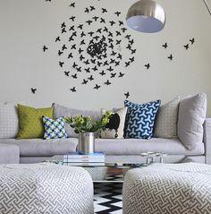 25 Living Room Ideas On A Budget_17