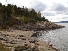 Fiskevollbukta badeplass Oslo, Fjord, Water, Outdoor, Water Water, Aqua, Outdoors, Outdoor Games, Outdoor Living