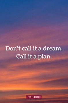 94 best dream quotes images on pinterest in 2018 thoughts quotes