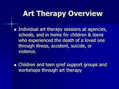Image result for art therapy activities