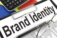 What You Need for Establishing A Strong Brand Identity