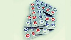 """""""What should we replace Obamacare with? Perhaps we should try freedom"""" - http://conservativeread.com/what-should-we-replace-obamacare-with-perhaps-we-should-try-freedom/"""