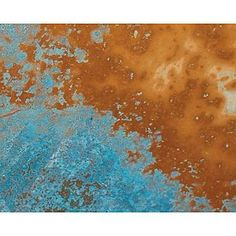 24X18 AZUL COPPER SHEET from VanDyke's Restorers ~ could use this stuff for so many things!