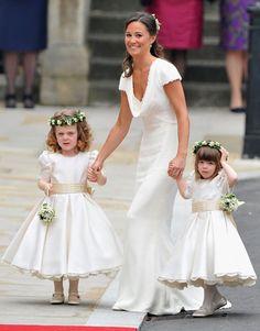 Servilletas SOPORTE PARA BODAS Y EVENTOS: INSPIRATIONS vestidos de dama de honor