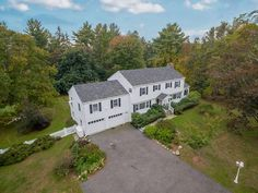 11 Manor Rd New Milford Ct