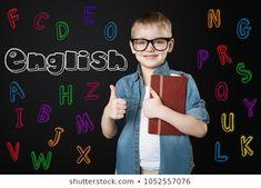 Estudiando Ingles Niño Imágenes · Pixabay · Descarga imágenes gratis Studying, Author, School