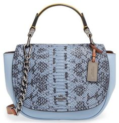Unbelievable About This Coach Site! Save OFF Now! I always keep my daily supplies on my coach bag! Coach Handbags, Coach Purses, Coach Bags, Bags 2015, Cheap Coach, Steve Madden Boots, Winter Outfits, Summer Outfits, Fashion Handbags