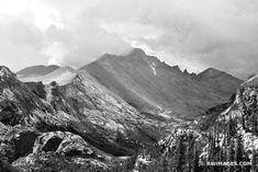White Photography, Fine Art Photography, Landscape Photography, Pictures Images, Print Pictures, Rocky Mountains Colorado, Colorado Usa, Mountain Landscape, Landscape Art