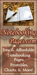 Bible Apps for Your Homeschool | Bible Based Homeschooling