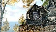 10 Skyrim hidden quest locations - some of the best missions in the game that are easy to miss Skyrim Game, Skyrim Funny, Skyrim Elder Scrolls Online, Skyrim Tips And Tricks, Skyrim House, Fallout New Vegas, Fallout 3, Secret Location, Greek Mythology