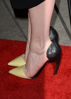 Kirsten Dunst – 'Upside Down' LA Premiere