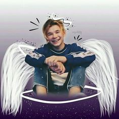 Engjeli eshte martinus ashtu edhe marcus(martinus is an engle oether marcus😄☺☺) Twin Boys, Twin Brothers, My Boys, Normal Person, Fan Edits, Handsome Boys, To My Future Husband, Justin Bieber, Picsart