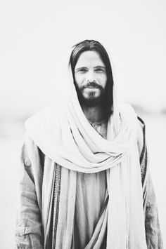 He is the gift. beautiful video, everyone should watch.   http://youtu.be/uzjFEMmM0Xs I'm not mormon, and don't intend on becoming one, but I am a Christian (baptist), and the video was just lovely.