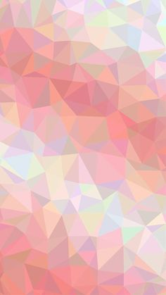 Computer screen wallpaper backgrounds computers ideas for 2019 Pink Wallpaper Iphone, Pastel Wallpaper, Cool Wallpaper, Cute Backgrounds, Wallpaper Backgrounds, Computer Screen Wallpaper, Graphisches Design, Whatsapp Wallpaper, Pretty Wallpapers