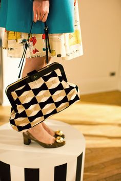 kate spade collection
