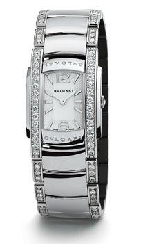 80613ad5acc Bulgari s latest ladies chic Watches and Jewelry Designer De Bolsas  Baratas