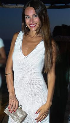 argentina porn actress