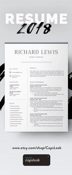 Pin by Picshy Photoshop Resource on Template Pinterest Customer - Resume Now Customer Service