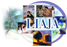 Library and Information Association of Jamaica.