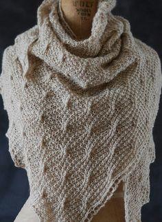 Denise Aiguilles Interchangeables Bleu Aiguille à tricoter Set-Couleurs vives