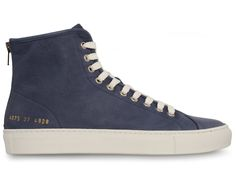 common projects - TOURNAMENT