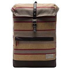 HEX Alliance Backpack